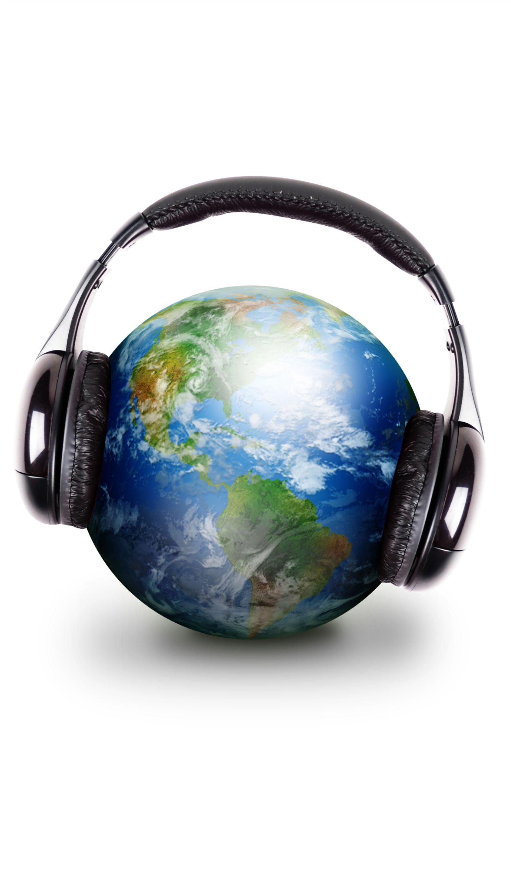 Music of the World Around Us_thumbnail_180x310.jpg