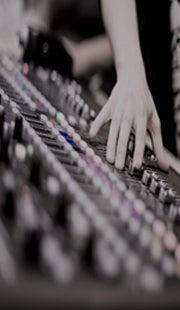 Production Workshop homepage 2.jpg