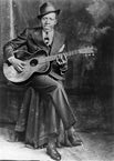Robert_Johnson_1000.jpg