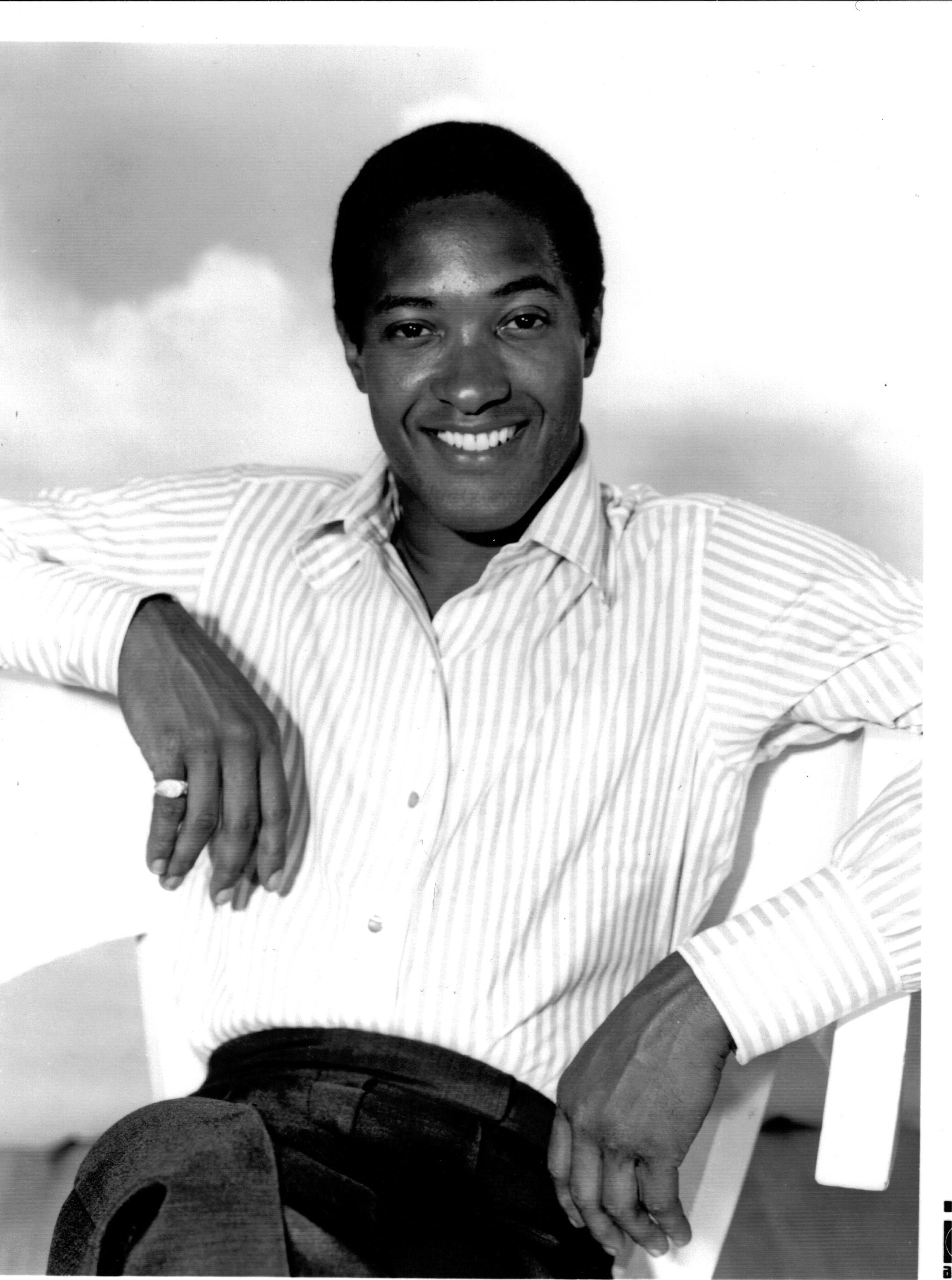 Sam Cooke pub photo 1.jpg