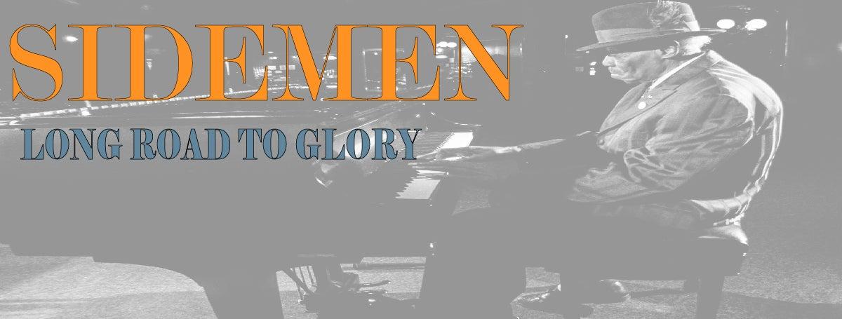 Sidemen banner-01.jpg