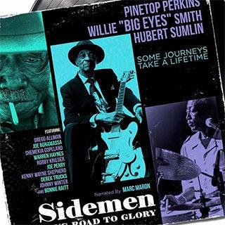 Sidemen trailer2.jpg
