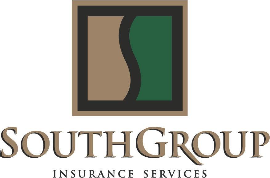 Southgroup Logo.jpg