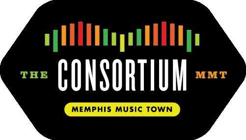 The Consortium MMT