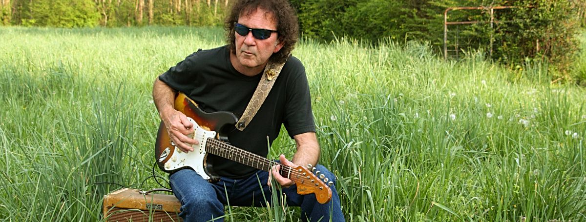 Tony Joe White_spotlight
