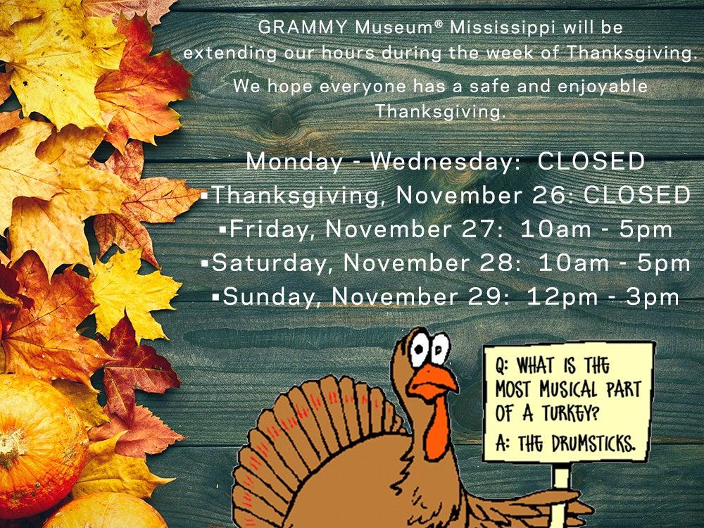 Thanksgiving Splash page.jpg