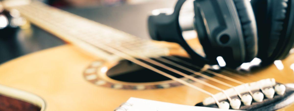 The Art of Songwriting_gmmweb.jpg