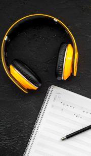 The Art of Songwriting_thumbnail_gmmweb.jpg