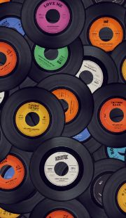 Vinyl Cutting_thumbnail_200x250.jpg