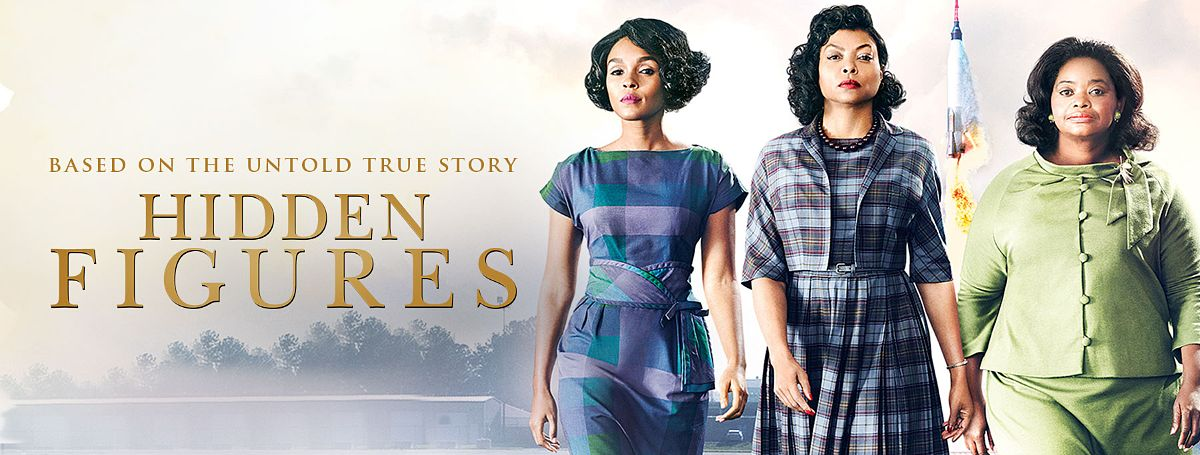 Hidden Figures_spotlight