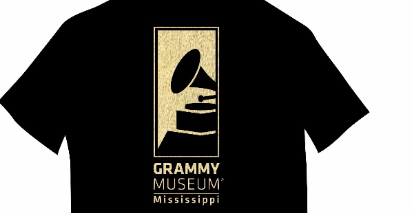 black and gold tee p thumb.jpg
