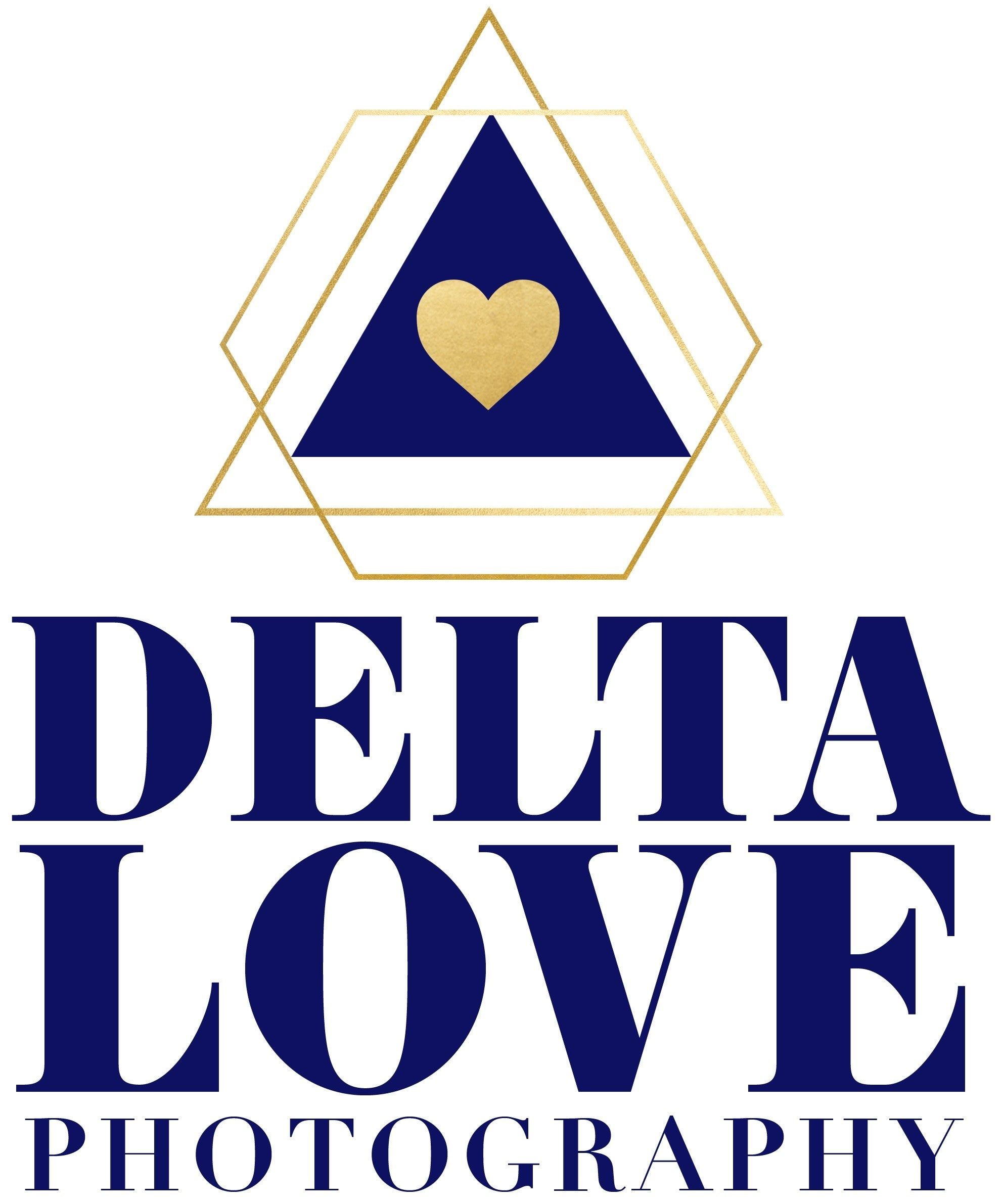 delta love photography_logo.jpg