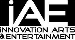 innovation arts entertainment logo.jpg