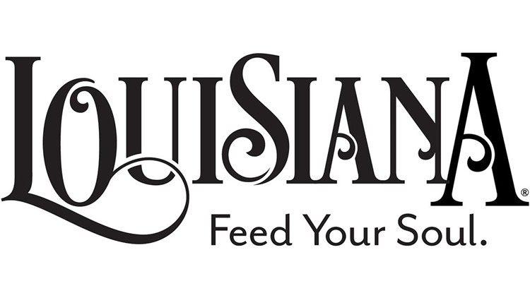 louisiana logo.jpg