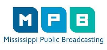 mpb logo.jpg