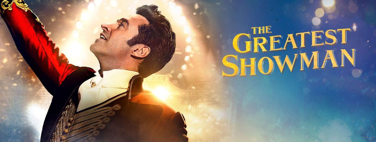 the greatest showman main spotlight.jpg