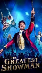 the greatest showman thumbnail2.jpg